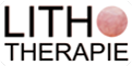 formation lithotherapie