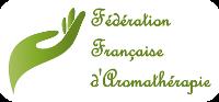Fedération Française d'Aromathérapie