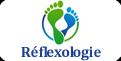 Formation Réflexologie