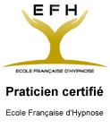 certification efh