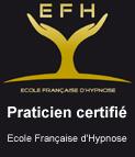 certification efh 2