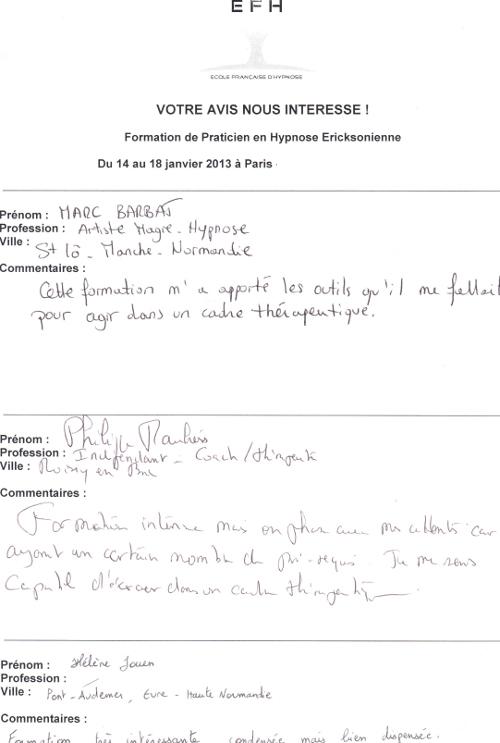 praticien-he-paris-janvier20131