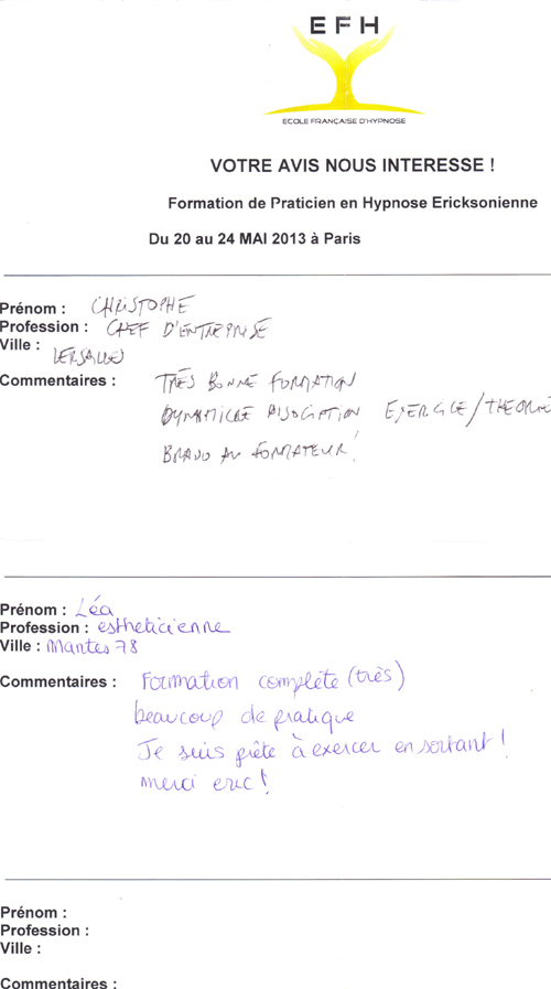 praticien-he-paris-mai2013