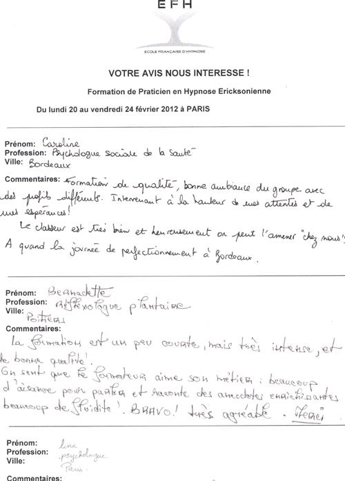 praticienhe-paris-022012a