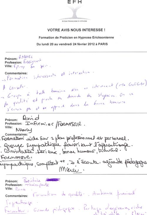 praticienhe-paris-022012b