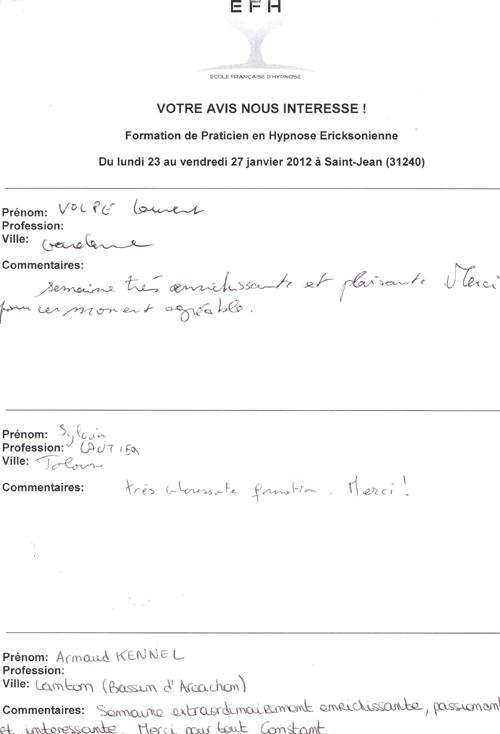 praticienhe-toulouse-012012a