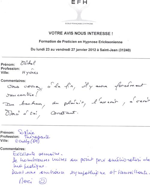praticienhe-toulouse-012012b