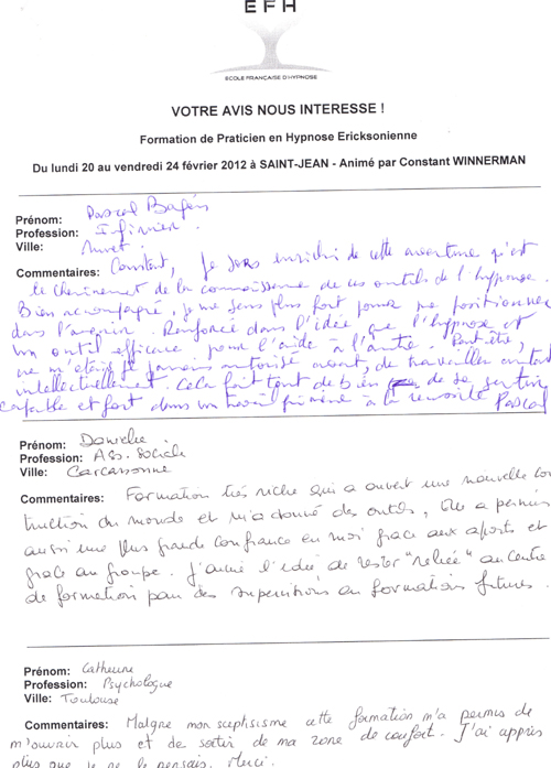 praticienhe-toulouse-022012a