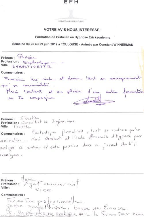 praticienhe062012a