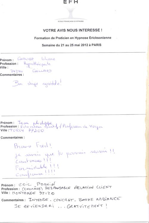 praticienhemai2012paris1