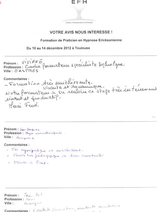 praticienhetoulouse-122012