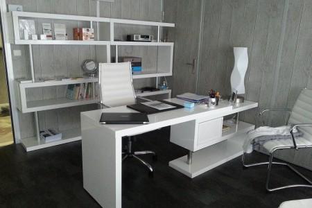 Cabinet d'hypnotherapeute