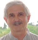 Michel GAUZY